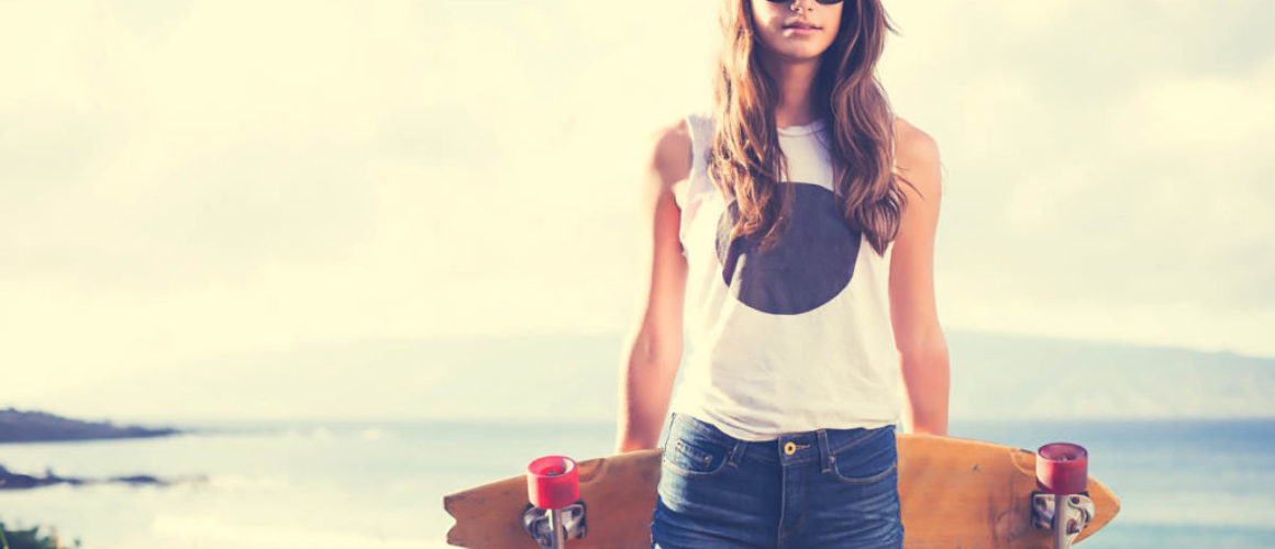 2106 Fashion Trends for Teen